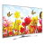 LG 65UH850T 65 Inch 4K Ultra HD Smart LED Television