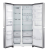 LG GC M247CLBV 687 Litres Frost Free Side by Side Refrigerator