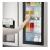 LG GC X247CSAV ANSQEBN 668 Liter Frost Free Side by Side Refrigerator