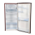 LG GL 205KMG5 190 Litres Single Door Direct Cool Refrigerator