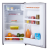 LG GL B131RDSV 92 Litres Direct Cool Single Door Refrigerator