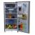 LG GL B191KPZQ Single Door 188 Litres Direct Cool Refrigerator