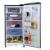 LG GL B201AMHL 190 Litres Single Door Direct Cool Refrigerator