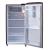 LG GL B201ASHL Single Door 190 Litres Direct Cool Refrigerator