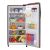 LG GL B201ASPX 190 Litre 4 Star Direct Cool Refrigerator
