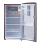 LG GL B205KSHP Single Door 190 Litres Direct Cool Refrigerator