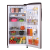 LG GL B221AASY 215 Litre Direct Cool Single Door 5 Star Refrigerator