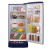 LG GL D221ABGY 215 Litre Direct Cool Single Door 5 Star Refrigerator