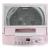 LG T7008TDDLP 6 Kg Fully AutomaticTop Loading Washing Machine