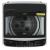LG T70SJSF3Z 7 Kg Fully Automatic Top Loading Washing Machine