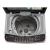 LG T7577NEDL1 6.5 Kg Fully Automatic Top Loading Washing Machine