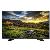 Lloyd L32EK 32 Inch HD Ready LED Television