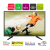Longway LW-24A70 24 Inch Full HD LED Television