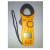 Meco 72 Auto Digital Multimeter