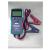 Meco VBSM6246 Digital Multimeter