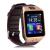 Medulla DZ09 321 Smartwatch