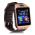 Medulla DZ09 388 Smartwatch