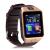 Medulla DZ09 409 Smartwatch