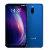 Meizu M9 Note 32 GB