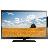 Micromax 24B200HD 24 Inch HD Ready LED Television