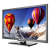 Micromax 24B600HD 24 Inch HD Ready LED Television
