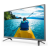 Micromax 40 Canvas 3 40 Inch Full HD Smart LED Television