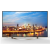 Micromax 50Z9999UHD 50 Inch 4K Ultra HD Smart LED Television