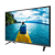 Micromax L32T9981 32 Inch HD Ready LED Television