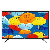 Micromax L40T6102 40 Inch Full HD LED Television