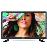 Mitashi MiDE024v16 24 Inch HD Ready LED Television