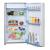 Mitashi MiRFSDM2S100v120 100 Litre Direct Cool Single Door Refrigerator