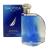 Nautica Blue EDT For Men Women