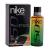 Nike N150 Green Storm EDT For Men