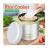 Nova NRC-981TC 1 Litre Electric Rice Cooker