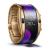 Nubia Alpha Foldable Smartwatch