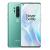 OnePlus 8 Pro 256 GB 12 GB RAM