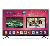 Onida Brilliant LEO50FIAB2 50 Inch Full HD Smart LED Television