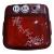 Onida WS65WLPT1LR 6.5 kg Semi Automatic Top Loading Washer