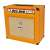 Orange TH30C 30 W Guitar Amplifier
