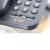 Oriental KX-T1555CID Corded Landline Phone