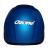 Ozone Ozzy Motorbike Helmet