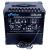 Palco Cube 40M Guitar Amplifier