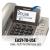 Panasonic KX TG F352N Landline Phone