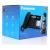 Panasonic KX TGF110 Landline Phone