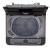 Panasonic NA F67BH8 6.7 Kg Fully Automatic Top Loading Washing Machine