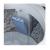 Panasonic NA-F70B7HRB 7 Kg Fully Automatic Top Loading Washing Machine