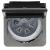 Panasonic NA F80S8 8 Kg Fully Automatic Top Loading Washing Machine