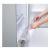 Panasonic NR BR347XSX1 Double Door 342 Litres Frost Free Refrigerator