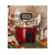 Panasonic SR Y18FHS 0.9 Litre Electric Cooker