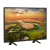 Panasonic TH-65GX600D 65 Inch 4K Ultra HD Smart LED Television